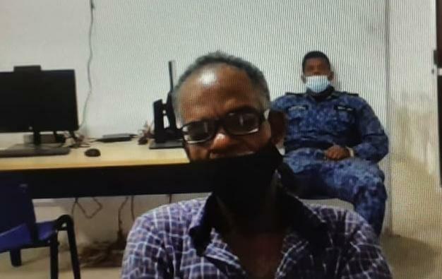 Lo condenan por desmembrar a su expareja en El Pozón en Cartagena